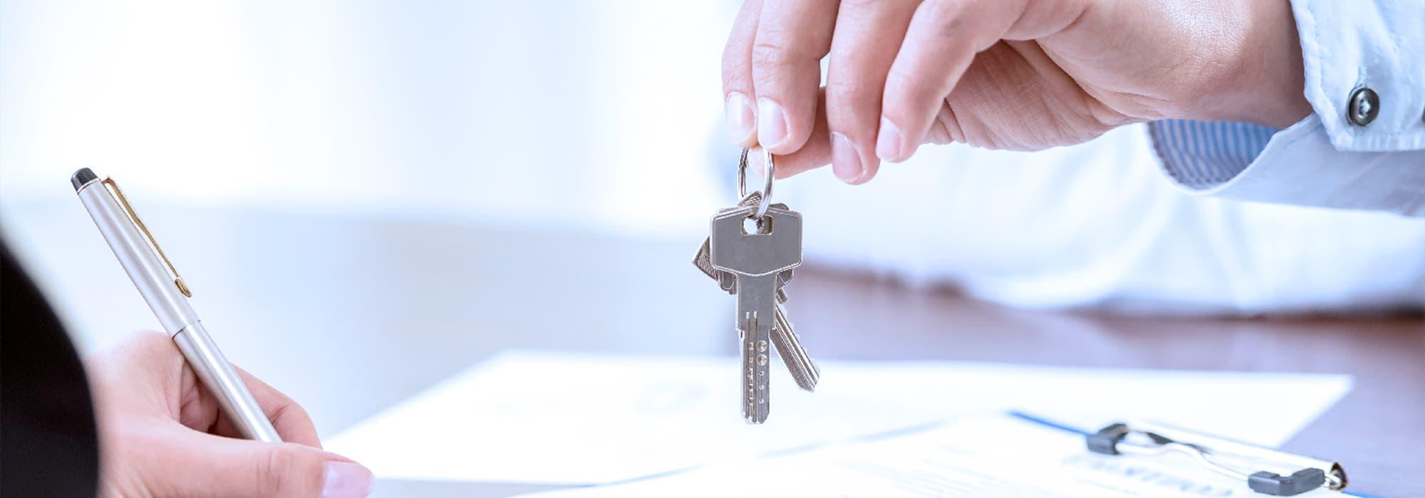 Solus'Gestion - Partenaire Gestion Locative des agences immobilières - Facilitez-vous la gestion locative