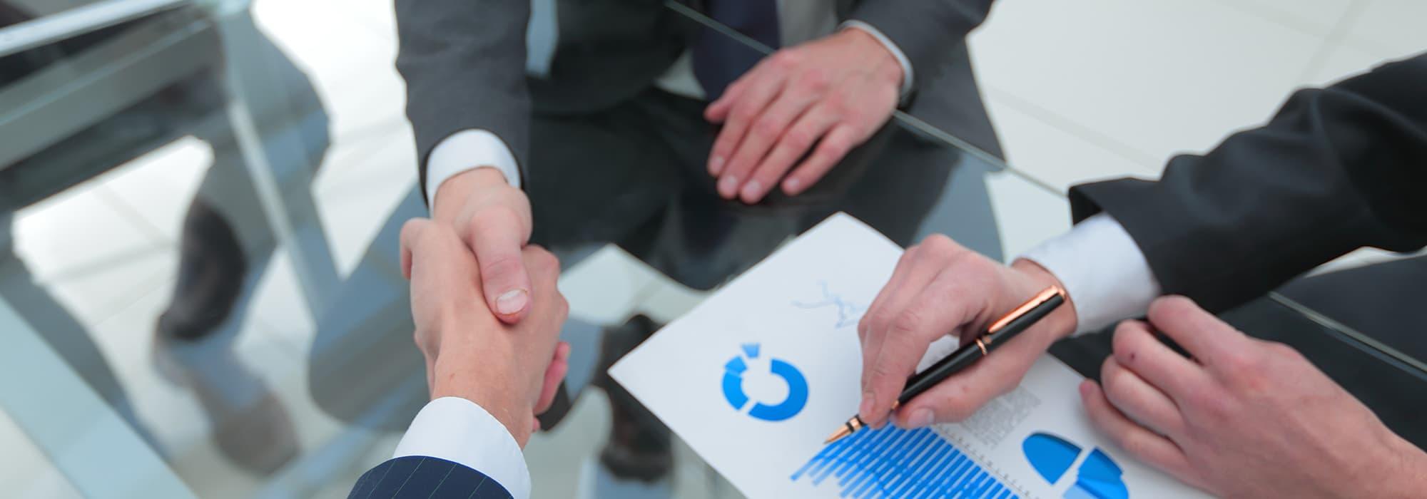 Solus'Gestion - Partenaire Gestion Locative des agences immobilières - Optimisez votre rentabilité