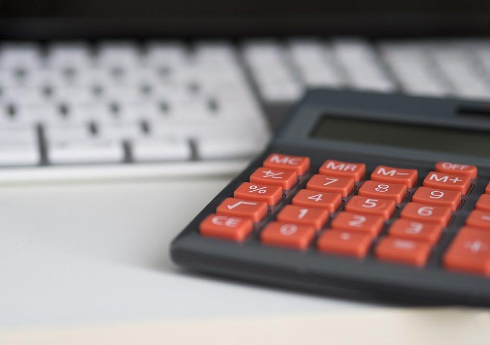 Solus'Gestion déductible des impôts