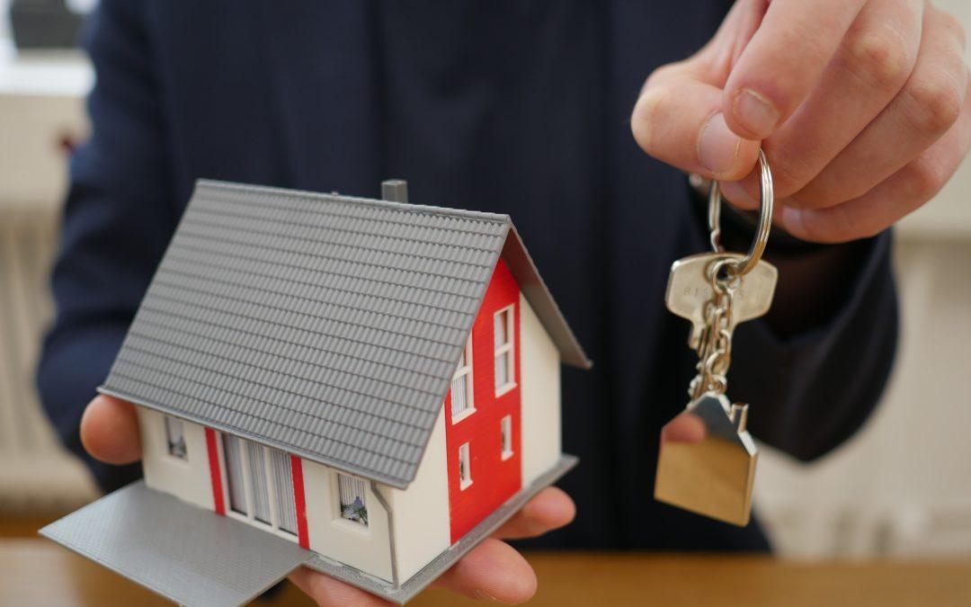 Les avantages de la gestion locative et son externalisation